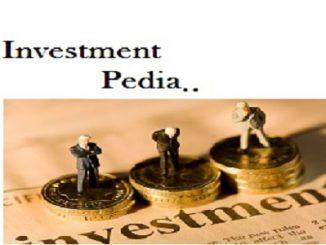 Investmetn pedia