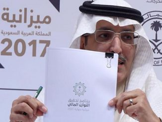 no tax in saudi arabia