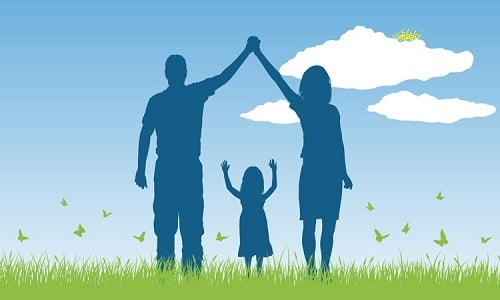 child insurance plans