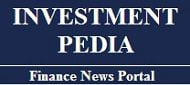 Investment Pedia- Finance, Economy and Market Blog in India