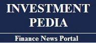 Investment Pedia