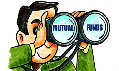 HDFC Mutual Funds Scheme