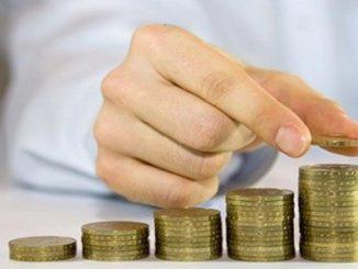 SBI life Smart Money Back plan