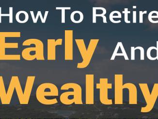 Ultimate retirement rules