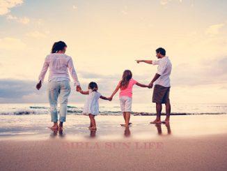 Birla Sun Life Insurance Policy