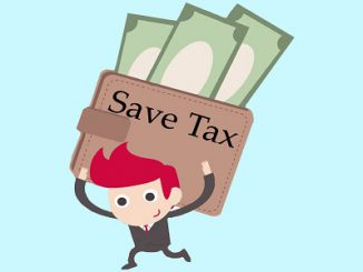 Income Tax Deductions for 2017-18