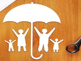PNB Metlife Insurance Plans