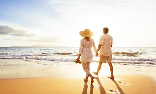 SBI Life Retirement Plans