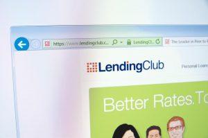 Lending Money Club