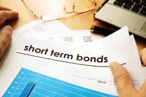 Short Term Bonds
