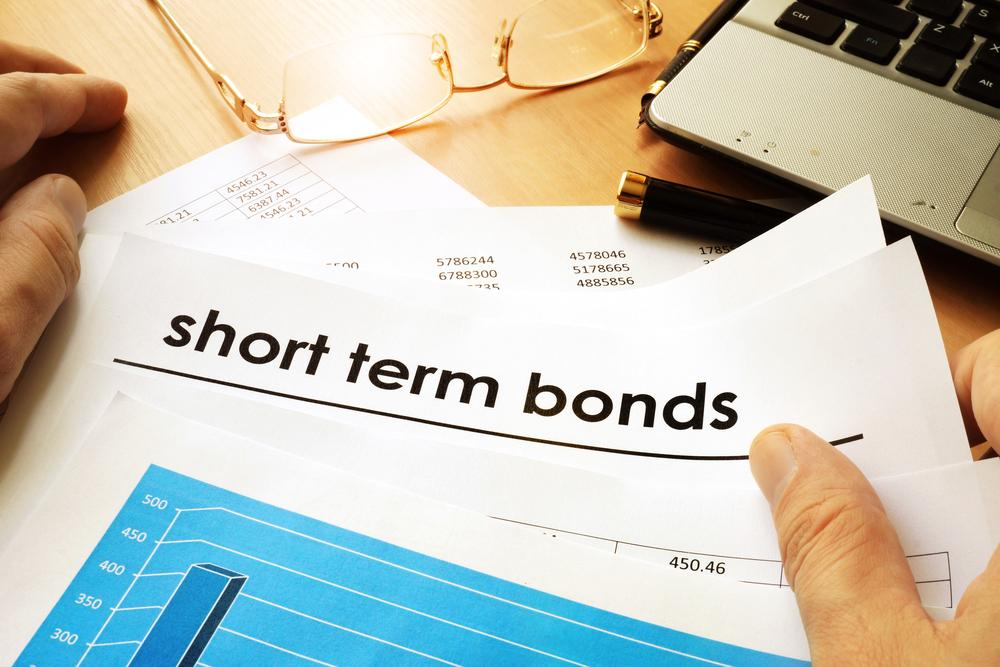 Short Term Bonds