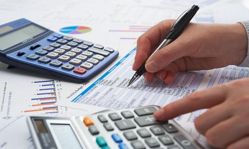 Hire a Best CPA Firm