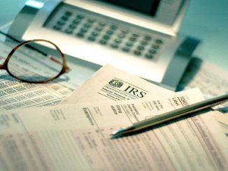 IRS Tax Issues and Solutions