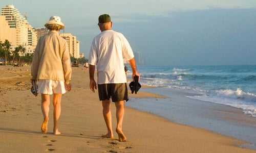 Retirement Planning in India