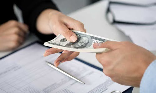Benefits of Commercial Loan
