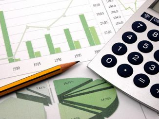 Importance of Business Valuation