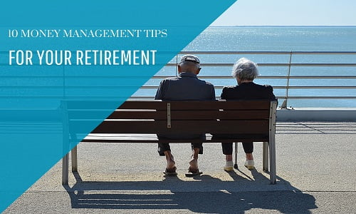 Tips to boost retirement savings