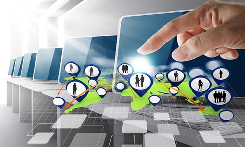 Digital Banking Success