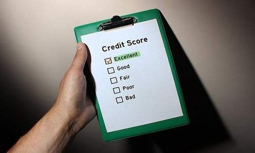 Importance of Credit Reports And Scores