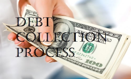 Proactive In Debt Collection