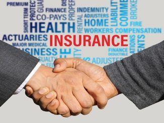 Facts about Life Insurance