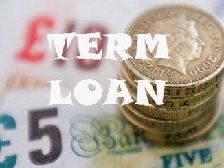 What is Term Loan