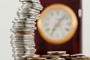 Best SIP Investment Plans
