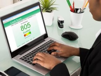 How to Build Good Credit Score