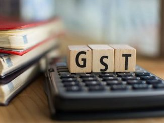 Penalties for Late Filing of GST Returns
