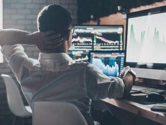 Stock Investing Tips for Beginners