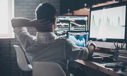 Stock Investing Tips for Beginners