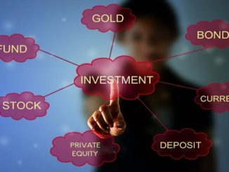 Alternative Investment Options