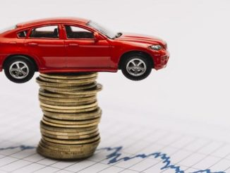 Car Financing Mistakes To Avoid