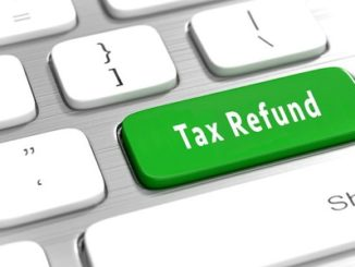Track Your Income Tax Refund Status
