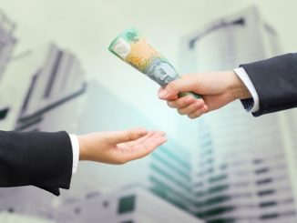 Use of Personal Loan