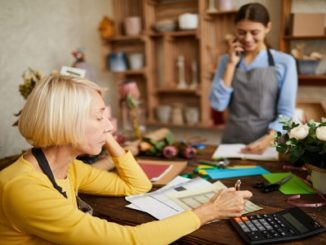 Tax Tips for Self Employed