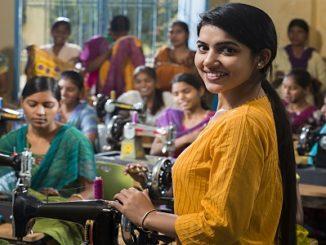 Govt Schemes for Women Entrepreneurs