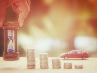 Reduce Car Insurance Renewal Cost