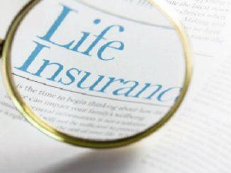 Life Insurance VS Mortgage