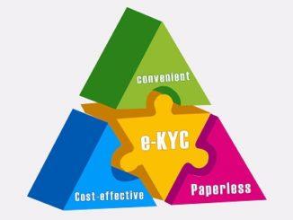What is eKYC