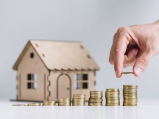 Everything about Home Loan