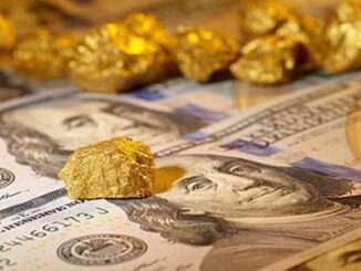 Research When Investing In Gold
