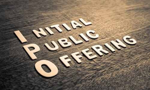 Current & Upcoming IPOs in India