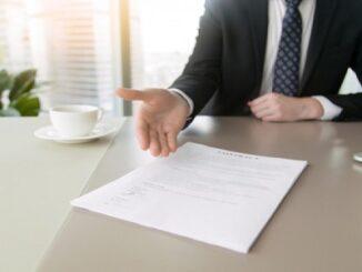 Low Interest Business Loan