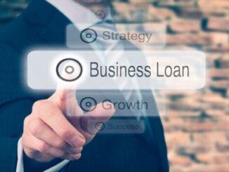 Business Loan Tips