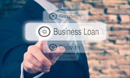 Business Loan Tips