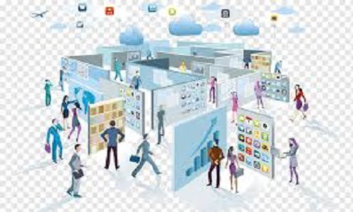 Financial Investment for E Commerce