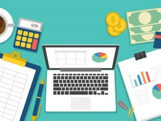 Financial Tools for Freelancers