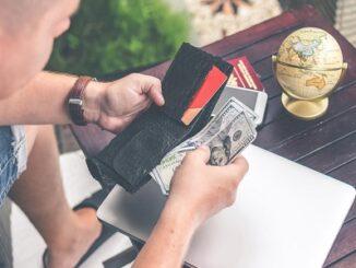 Money Management Tricks