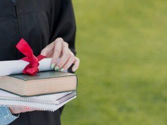 Private Education Loan